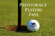 2019 Providence Players Pass