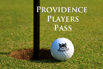 2018 Providence Players Pass